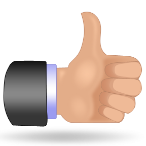 http://ecooutsource.files.wordpress.com/2011/11/thumbs-up.png